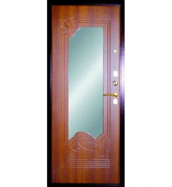 Купить Входная дверь Аргус