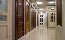 Межкомнатные Двери 2021: Топ 5 Трендов Дверей