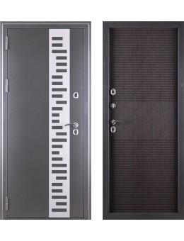 Входная дверь BERSERKER TT - G 301