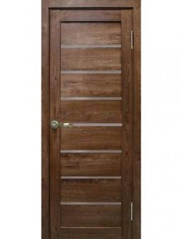 Дверь Гринвуд 1 ПО шокко