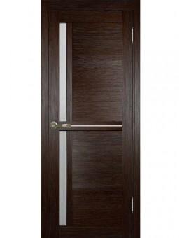 Дверь Гринвуд 14 ПО африканский орех