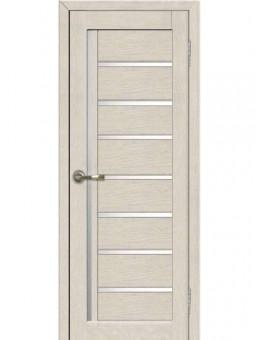 Дверь Гринвуд 2 ПО беленый дуб