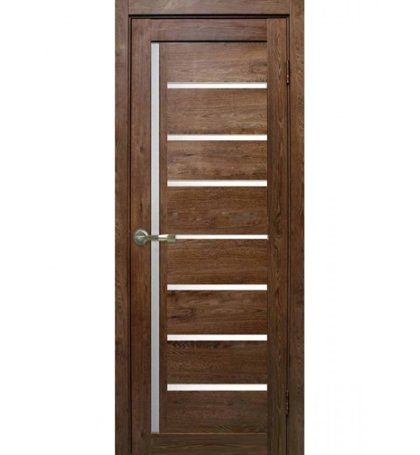 Дверь Гринвуд 2 ПО шокко