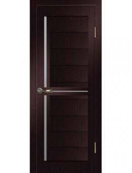 Дверь Гринвуд 4 ПО мелинга