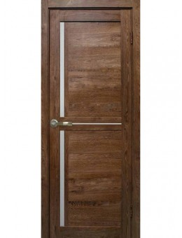 Дверь Гринвуд 4 ПО шокко