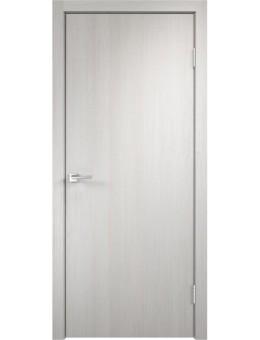 Дверь Velldoris SMART-Z, Дуб белый, глухая