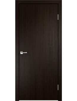 Дверь Velldoris SMART- Z, венге, глухая