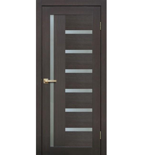 Fly Doors L17 (Венге, стекло)