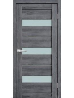 Fly Doors L20 (Дуб стоунвуд, стекло)