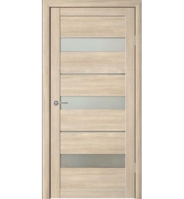 Fly Doors L20 (Ясень, стекло)
