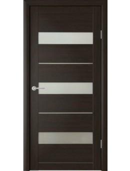 Fly Doors L20 (Венге, стекло)