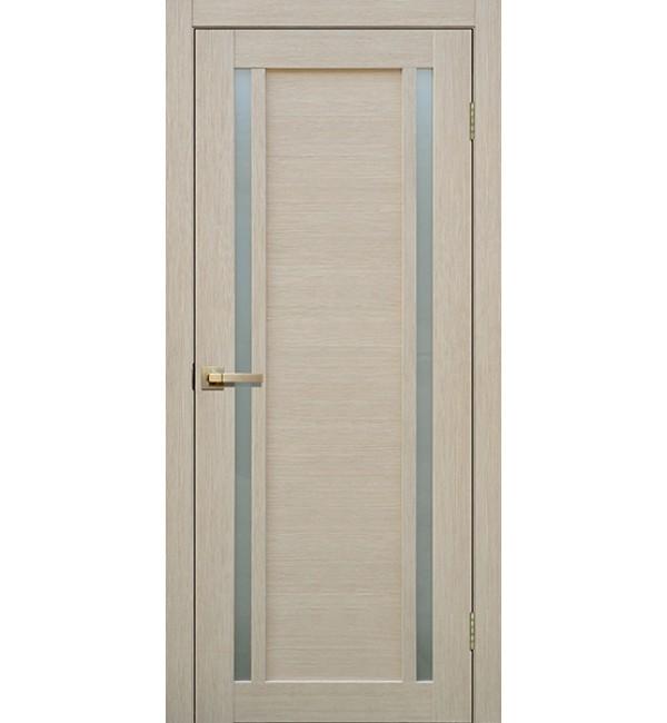 Fly Doors L23 (Ясень, стекло)