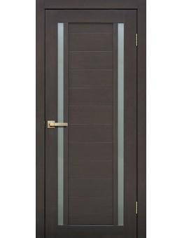 Fly Doors L23 (Венге, стекло)
