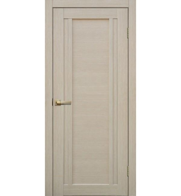 Fly Doors L24 (Ясень)