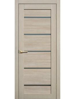 Fly Doors L26 (Ясень, стекло)