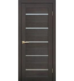 Fly Doors L26 (Венге, стекло)