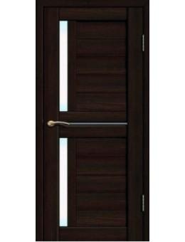 Fly Doors L22 (Венге, стекло)