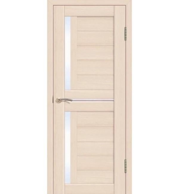 Fly Doors L22 (Ясень, стекло)