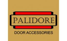 Palidore дверная фурнитура