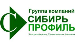 Сибирь Профиль фабрика дверей