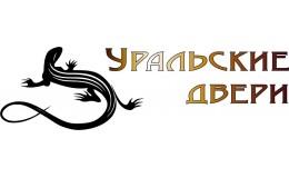 Уральские двери